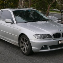Bmw E46 Boot Wiring Diagram Trailer Connector 4 Way Oil Level Sensor Location, E46, Get Free Image About