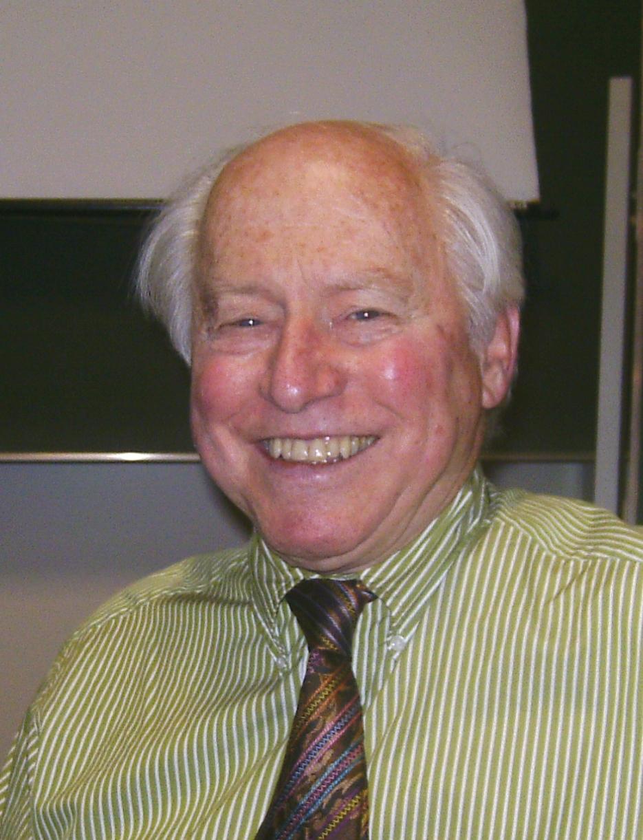 Allan Hobson - Wikiwand