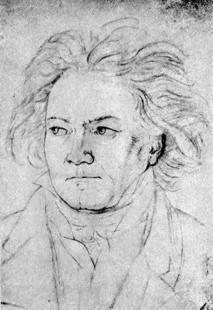 誰有牛頓愛因斯坦貝多芬還有很多得圖片 - Yahoo!奇摩知識+
