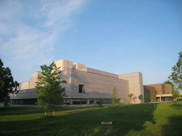 File Cleveland Museum Of Art - Wikimedia Commons