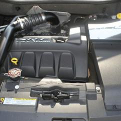 Dodge 2 4 Engine Diagram Free Wiring Diagrams Weebly Com World Gasoline Wikipedia