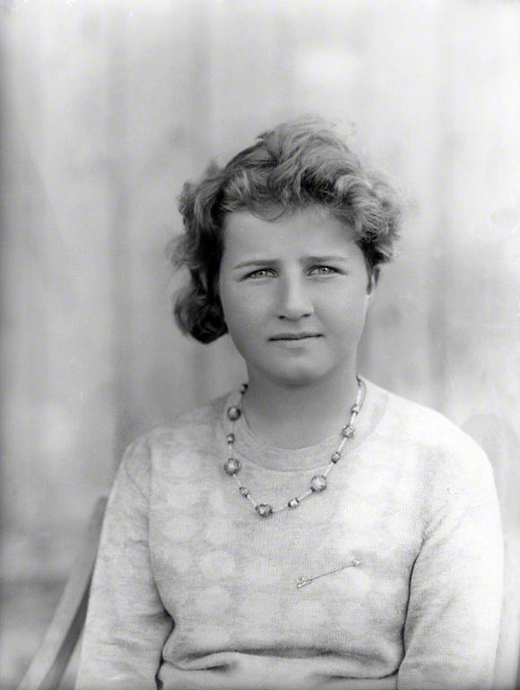 Dorothy Cheney  Wikipedia