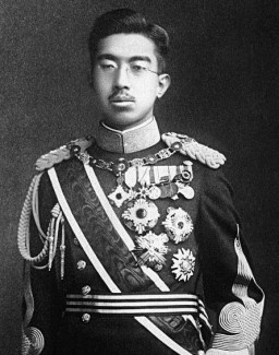 Hirohito wartime(cropped)