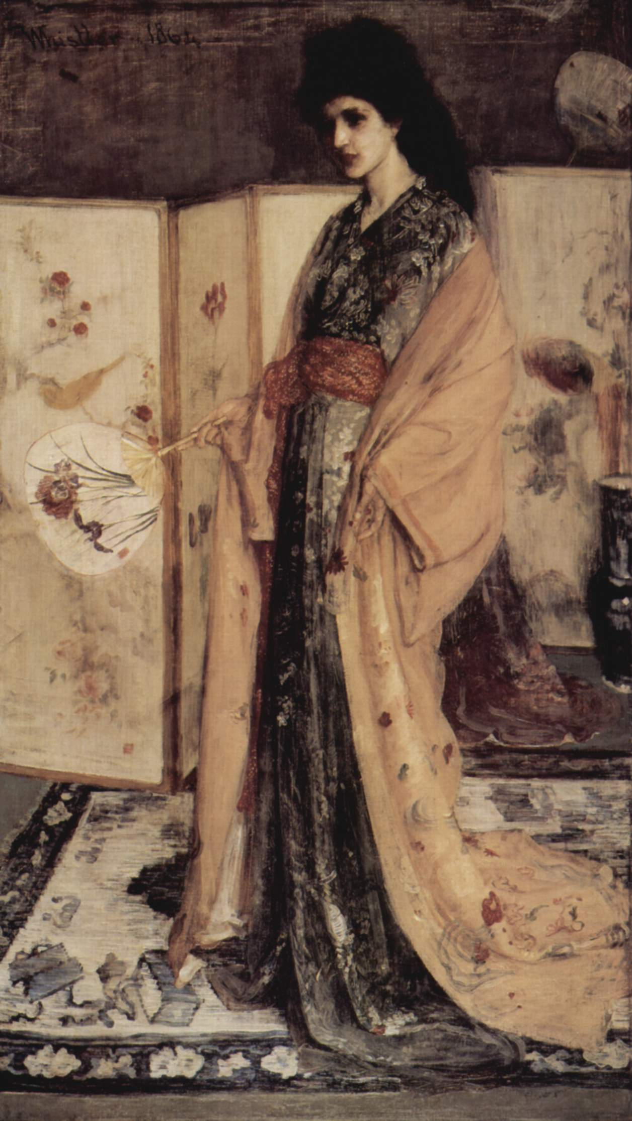 https://i0.wp.com/upload.wikimedia.org/wikipedia/commons/3/32/James_Abbot_McNeill_Whistler_008.jpg