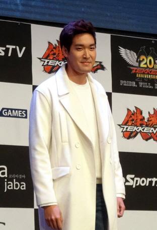 Jung Gyu-woon : gyu-woon, Gyu-woon, Wikipedia
