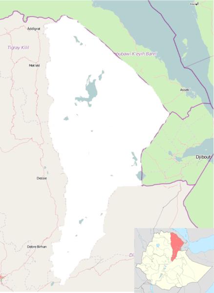Asaita  Wikipedia