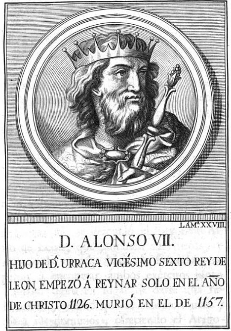 https://i0.wp.com/upload.wikimedia.org/wikipedia/commons/3/32/Retrato-235-Rey_de_Le%C3%B3n-Alfonso_VII.jpg