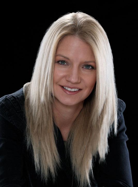 Susie Frazier Wikipedia