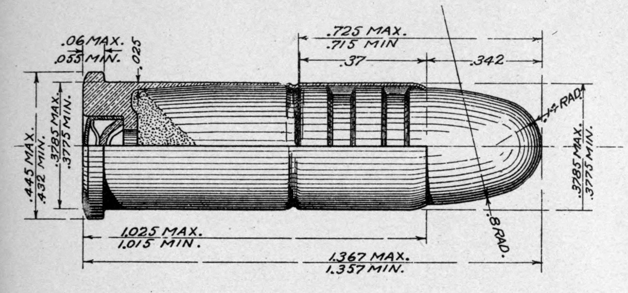 hight resolution of  38 long colt wikiwand