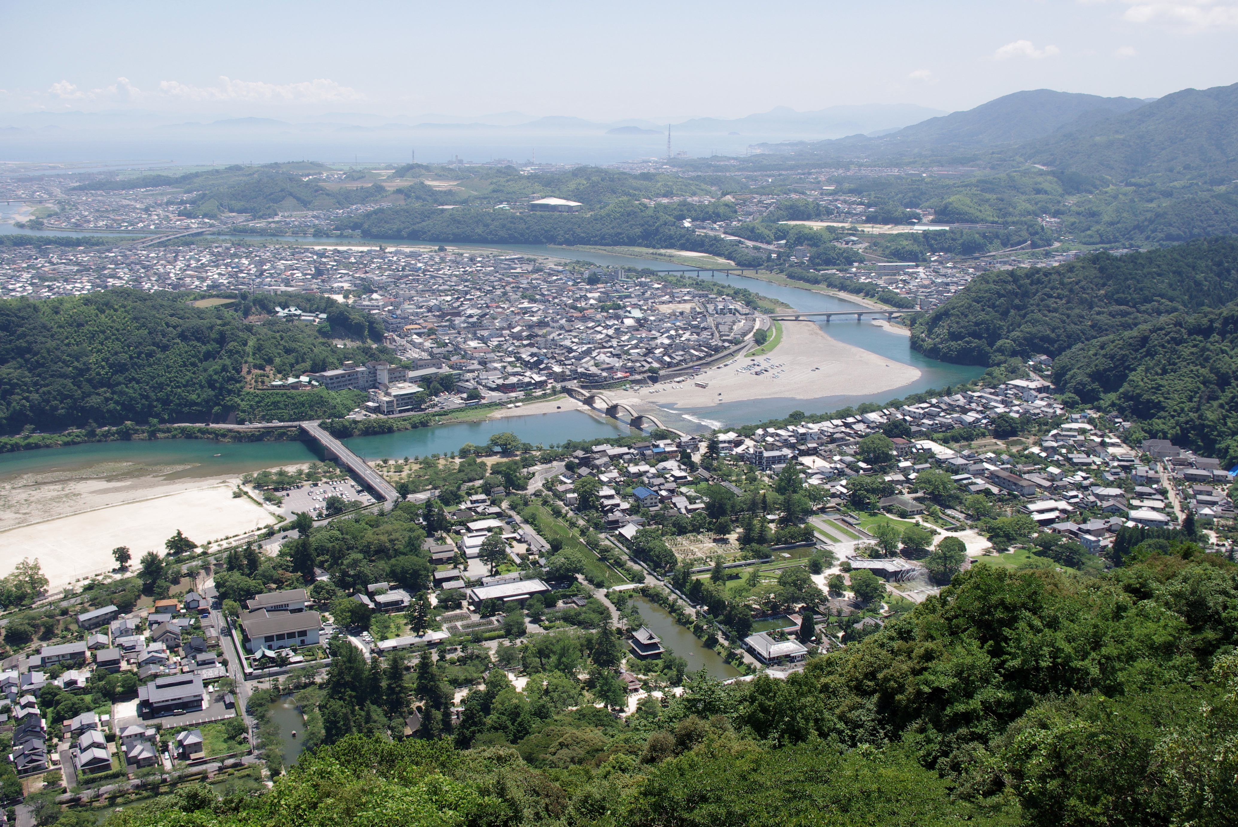 Japan Geography Check Out Japan Geography Cntravel