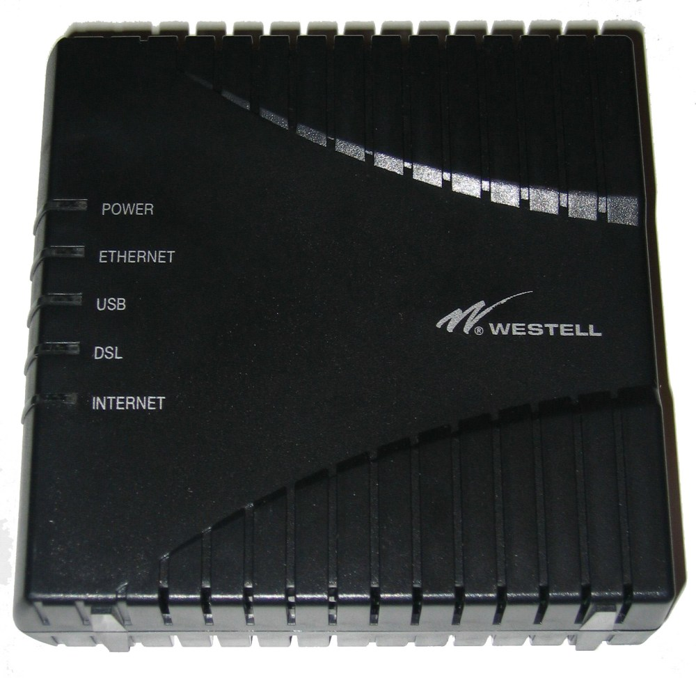 medium resolution of dsl modem wiring diagram