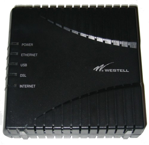 small resolution of dsl modem wiring diagram