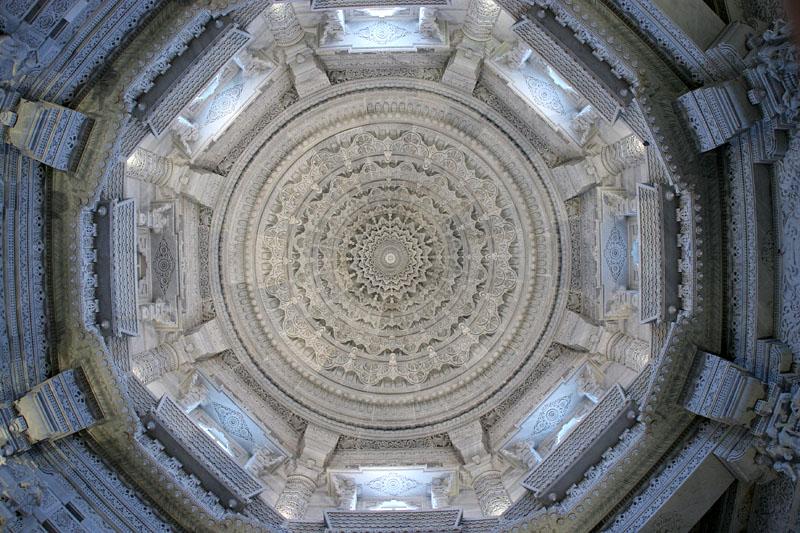 Akshardham_Dome.jpg (800×533)