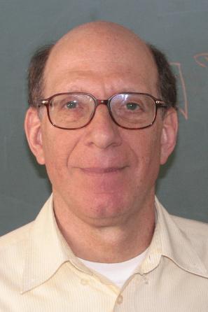 Andrew S Tanenbaum  Wikiquote