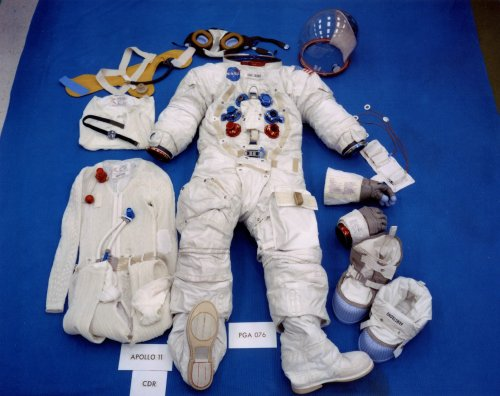 small resolution of apollo skylab a7l wikipedia diagram of a gemini space suit hd