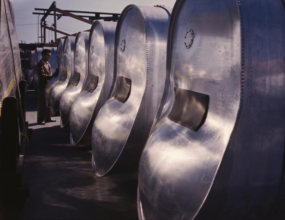 medium resolution of 7 3 fuel filter drain valve part