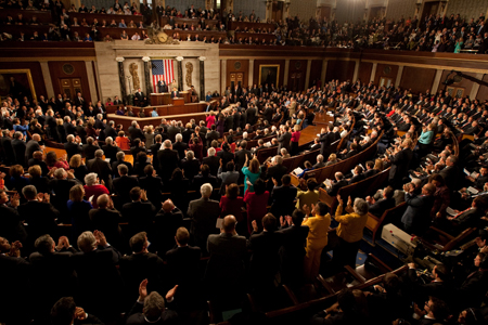 https://i0.wp.com/upload.wikimedia.org/wikipedia/commons/3/33/Barack_Obama_addresses_joint_session_of_Congress_2-24-09.jpg