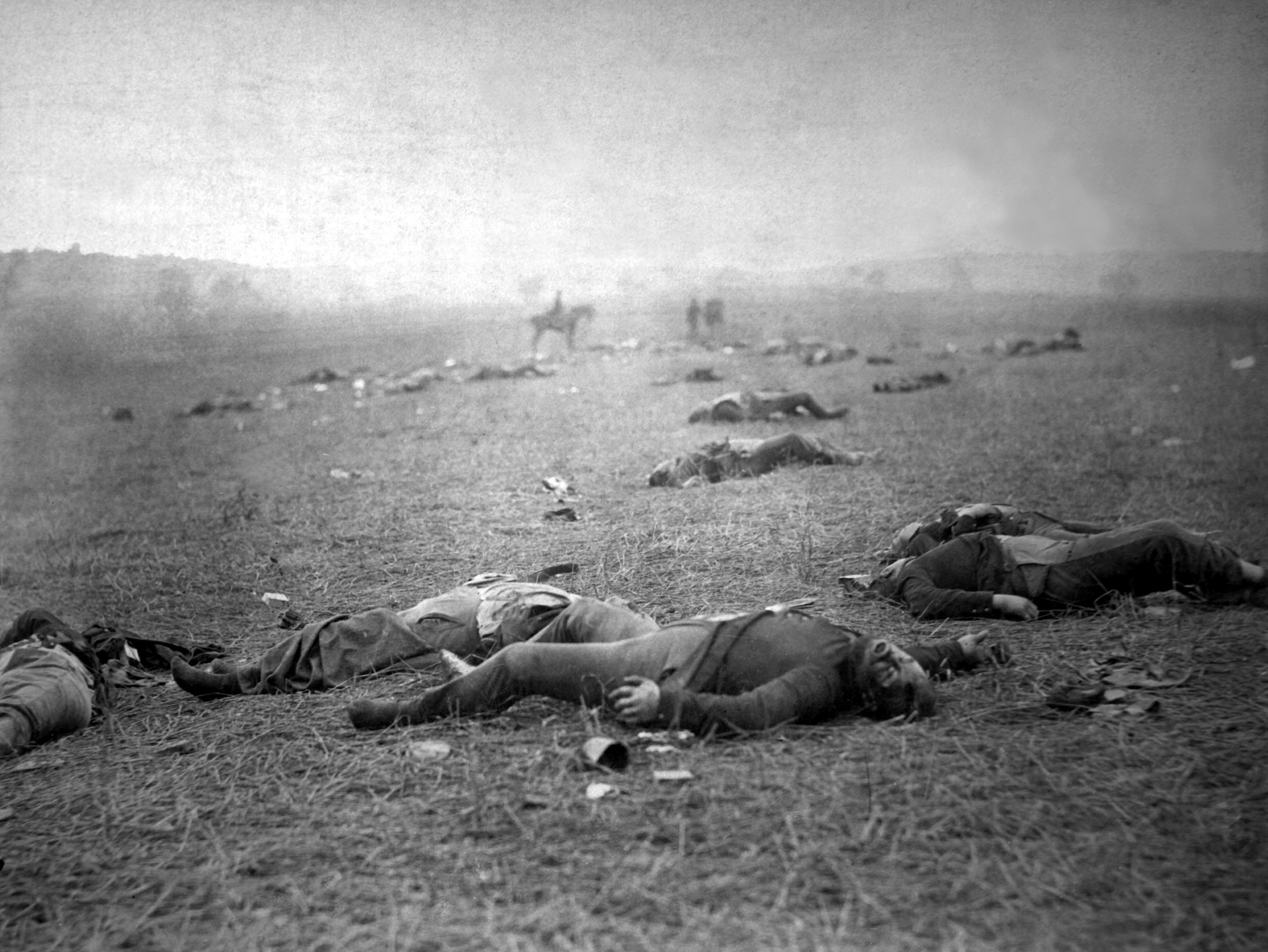 https://i0.wp.com/upload.wikimedia.org/wikipedia/commons/3/33/Battle_of_Gettysburg.jpg