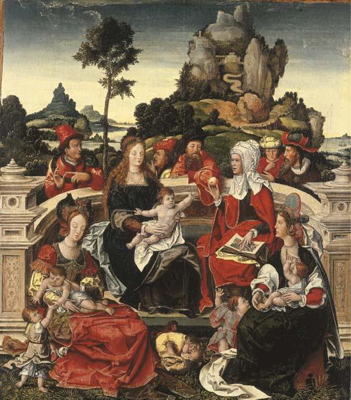https://i0.wp.com/upload.wikimedia.org/wikipedia/commons/3/33/Bernaerd_van_Orley_010.jpg