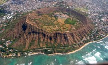 Of In Oahu Nature Lovers