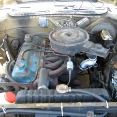 1970 Dodge Dart Ignition Wiring Diagram Ge Refrigerator Plymouth Satellite Get Free Image