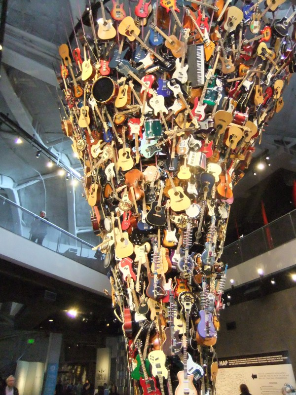 File Experience Music Project Science Fiction Museum Seattle 9444449111 - Wikimedia Commons