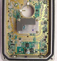 direct tv lnb wiring diagram [ 2058 x 3108 Pixel ]