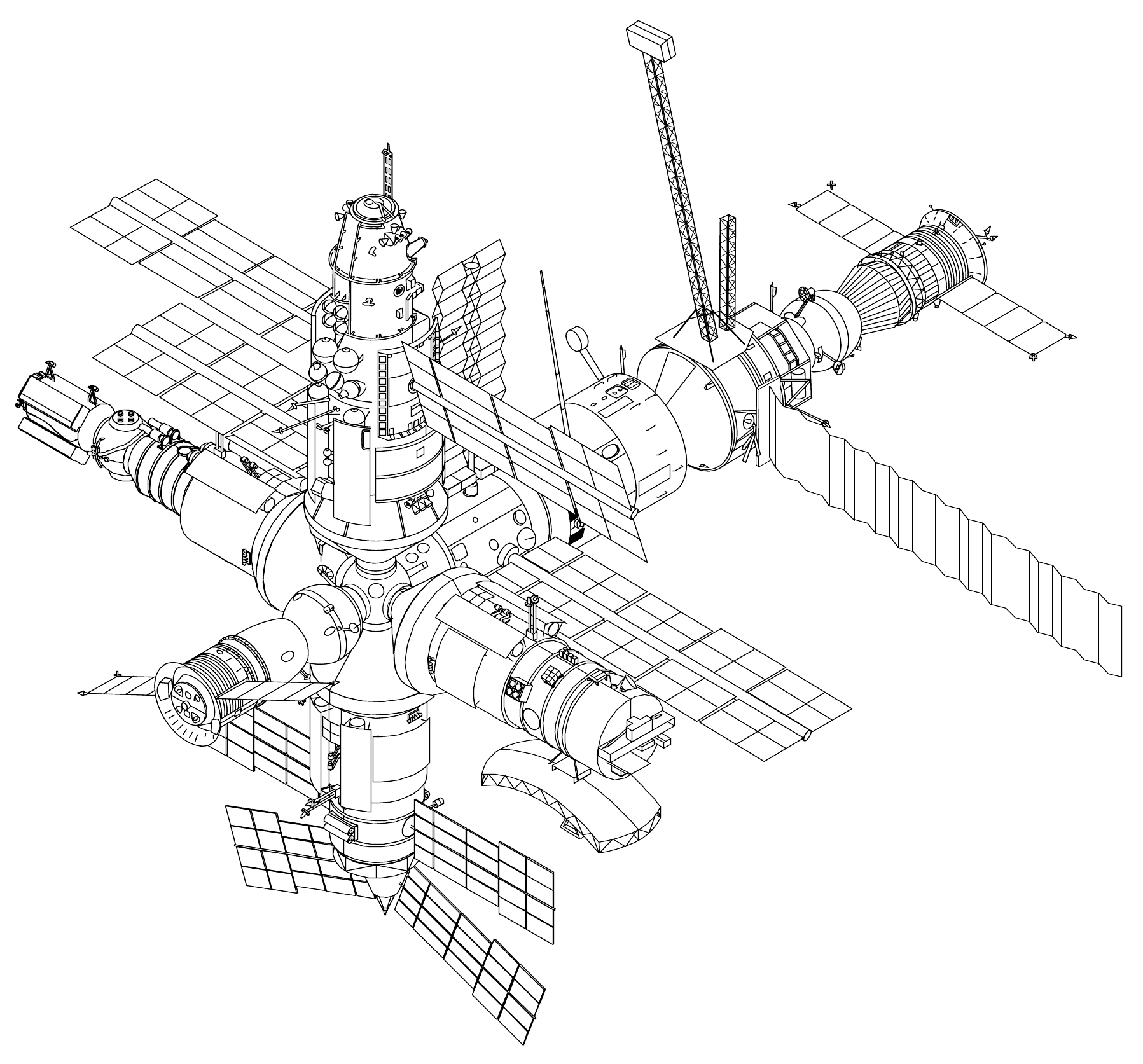 File Mir May 7 Configuration Drawing