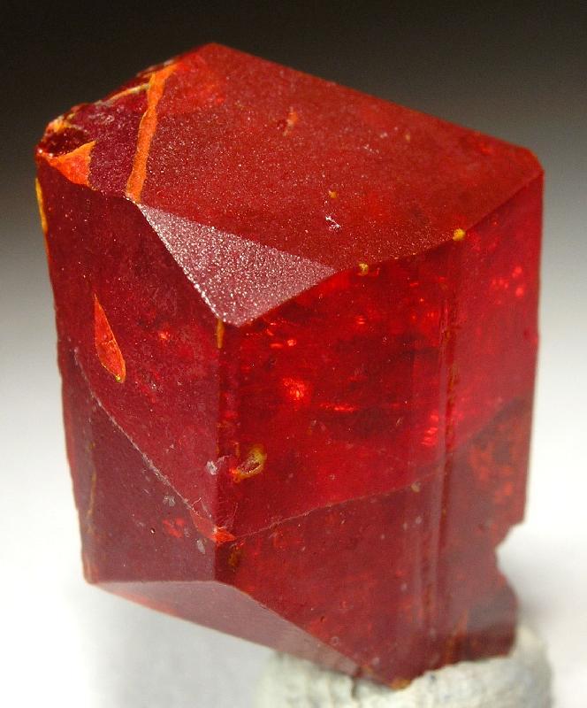 List Of Minerals R Complete Wikipedia