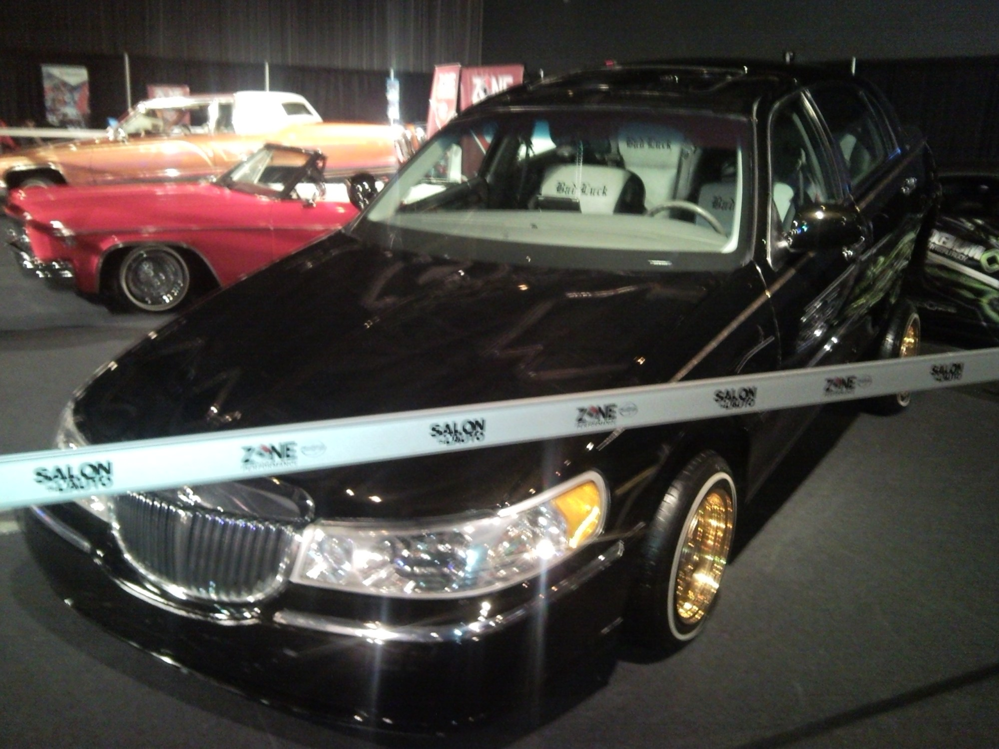 hight resolution of file tuned 98 lincoln town car mias 12 jpg