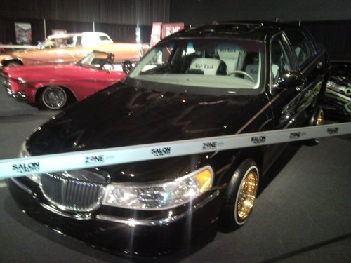 small resolution of file tuned 98 lincoln town car mias 12 jpg