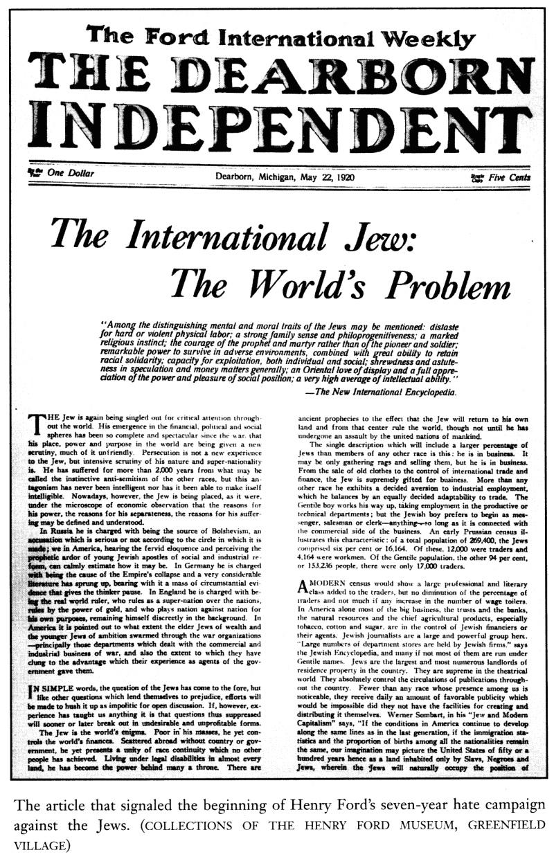 1920年5月22日版《得堡獨立報》。