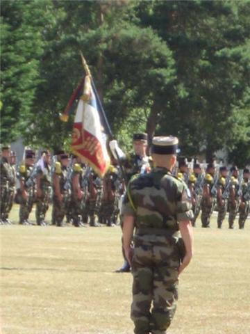 2e Régiment D'infanterie De Marine : régiment, d'infanterie, marine, Marine, Infantry, Regiment, Military, Fandom