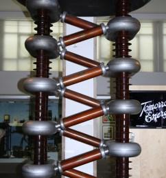 cockcroft walton generator [ 3129 x 5642 Pixel ]
