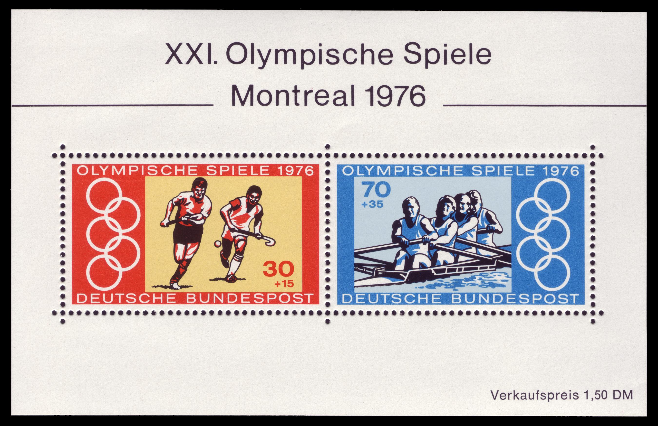 Briefmarken Verkauf Wert Wertvolle Antiquitäten Erkennen Wenn Aus