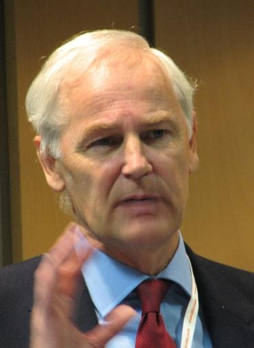 David Heathcoat Amory Wikipedia