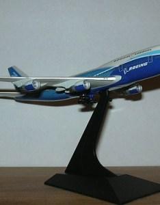 also model aircraft wikipedia rh enpedia
