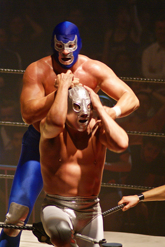 File:El Hijo De Santo vs Blue Demon Jr.jpg
