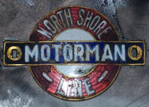 Motorman  Wikipedia