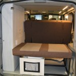 File Renault Trafic Camper Conversion 2 Pms14 Jpg Wikimedia Commons