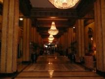 File Roosevelt Hotel Lobby Orleans