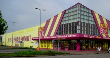Mobel Weiterstadt   Arhouou
