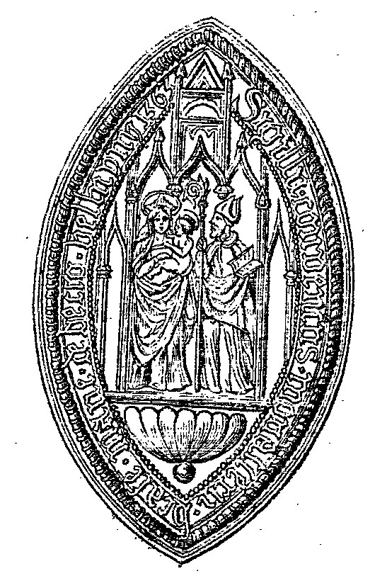 Abbaye Bec-hellouin Scandale : abbaye, bec-hellouin, scandale, Abbey, Wikipedia