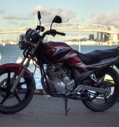 225 yamaha motorcycle wiring diagram [ 2131 x 1407 Pixel ]
