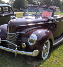 file 1940 ford deluxe convertible 2 jpg [ 1947 x 1369 Pixel ]