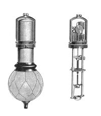 File:Angold arc lamp, 1898 (Forty Years of Electrical ...