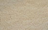 Archivo:Beige wool texture.jpg - Wikipedia, la ...