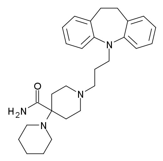 Carboxamides