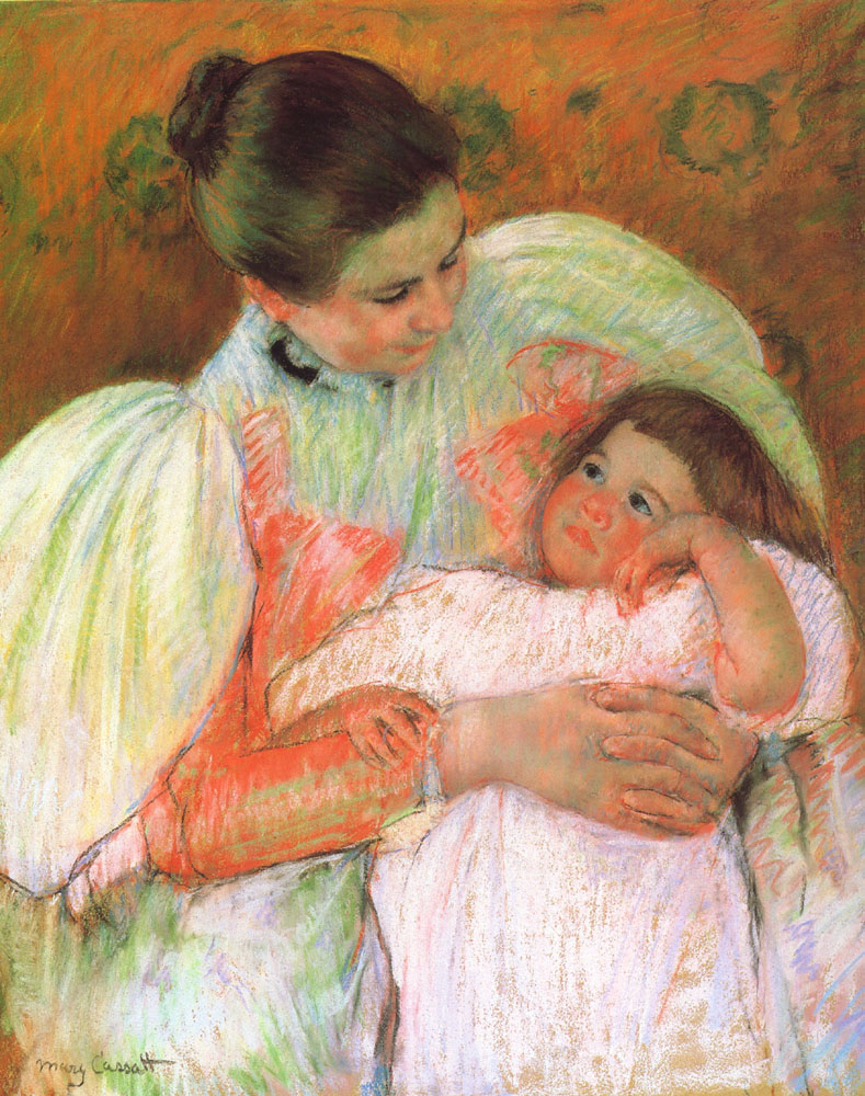 https://i0.wp.com/upload.wikimedia.org/wikipedia/commons/3/35/Cassatt_Mary_Nurse_and_Child_1896-97.jpg