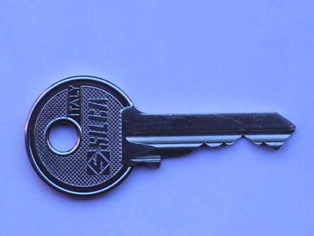 chiave  Wikizionario